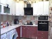 4 otaqlı ev / villa - Masazır q. - 140 m² (24)