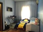 4 otaqlı ev / villa - Masazır q. - 140 m² (13)