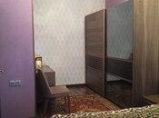 4 otaqlı ev / villa - Masazır q. - 140 m² (6)