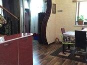 4 otaqlı ev / villa - Masazır q. - 140 m² (27)