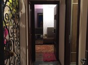 4 otaqlı ev / villa - Masazır q. - 140 m² (15)
