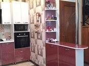 4 otaqlı ev / villa - Masazır q. - 140 m² (25)