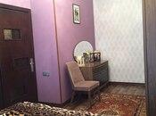 4 otaqlı ev / villa - Masazır q. - 140 m² (8)