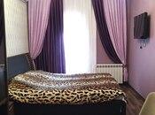 4 otaqlı ev / villa - Masazır q. - 140 m² (7)