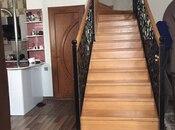 4 otaqlı ev / villa - Masazır q. - 140 m² (20)
