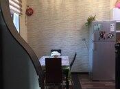 4 otaqlı ev / villa - Masazır q. - 140 m² (29)