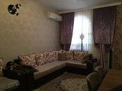 4 otaqlı ev / villa - Masazır q. - 140 m² (30)