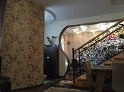 4 otaqlı ev / villa - Masazır q. - 140 m² (33)