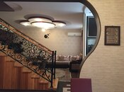 4 otaqlı ev / villa - Masazır q. - 140 m² (36)