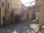 4 otaqlı ev / villa - Masazır q. - 140 m² (41)