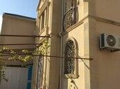 4 otaqlı ev / villa - Masazır q. - 140 m² (39)