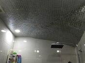 4 otaqlı ev / villa - Masazır q. - 140 m² (23)