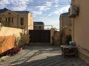 4 otaqlı ev / villa - Masazır q. - 140 m² (40)