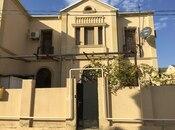 4 otaqlı ev / villa - Masazır q. - 140 m² (42)