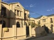 4 otaqlı ev / villa - Masazır q. - 140 m² (43)