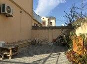 4 otaqlı ev / villa - Masazır q. - 140 m² (38)
