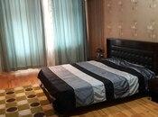 3 otaqlı yeni tikili - Xətai r. - 120 m² (5)