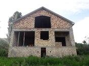 5 otaqlı ev / villa - Qusar - 120 m² (2)