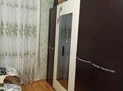 4 otaqlı ev / villa - Şəmkir - 156 m² (11)