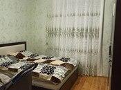 4 otaqlı ev / villa - Şəmkir - 156 m² (12)
