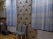 4 otaqlı ev / villa - Şəmkir - 156 m² (3)