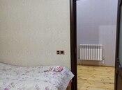 4 otaqlı ev / villa - Şəmkir - 156 m² (20)