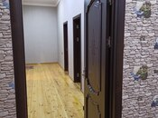 4 otaqlı ev / villa - Şəmkir - 156 m² (6)
