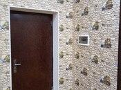 4 otaqlı ev / villa - Şəmkir - 156 m² (2)