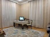 4 otaqlı ev / villa - Şəmkir - 156 m² (23)