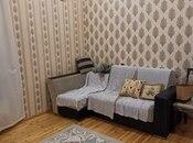 4 otaqlı ev / villa - Şəmkir - 156 m² (18)