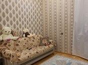 4 otaqlı ev / villa - Şəmkir - 156 m² (19)