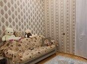 4 otaqlı ev / villa - Şəmkir - 156 m² (21)