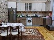 4 otaqlı ev / villa - Şəmkir - 156 m² (5)