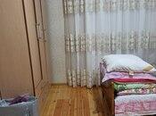 4 otaqlı ev / villa - Şəmkir - 156 m² (15)