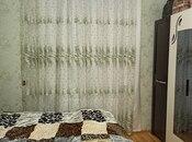 4 otaqlı ev / villa - Şəmkir - 156 m² (13)