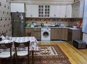 4 otaqlı ev / villa - Şəmkir - 156 m² (4)
