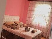 4 otaqlı ev / villa - Mehdiabad q. - 110 m² (2)