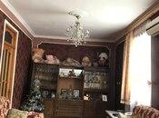 4 otaqlı ev / villa - Mehdiabad q. - 110 m² (3)