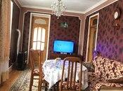 4 otaqlı ev / villa - Mehdiabad q. - 110 m² (4)
