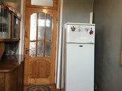 4 otaqlı ev / villa - Mehdiabad q. - 110 m² (8)