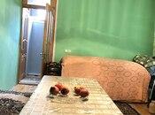 4 otaqlı ev / villa - Mehdiabad q. - 110 m² (9)