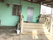 4 otaqlı ev / villa - Mehdiabad q. - 110 m² (11)