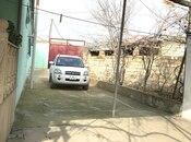 4 otaqlı ev / villa - Mehdiabad q. - 110 m² (12)
