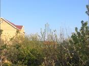 4 otaqlı ev / villa - Mehdiabad q. - 110 m² (14)