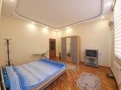 2 otaqlı yeni tikili - 28 May m. - 80 m² (13)