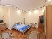 2 otaqlı yeni tikili - 28 May m. - 80 m² (14)