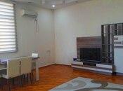 2 otaqlı yeni tikili - 28 May m. - 80 m² (8)