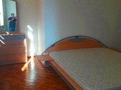 2 otaqlı yeni tikili - 28 May m. - 80 m² (11)