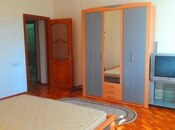 2 otaqlı yeni tikili - 28 May m. - 80 m² (12)