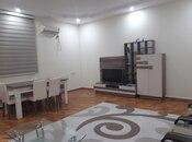 2 otaqlı yeni tikili - 28 May m. - 80 m² (2)